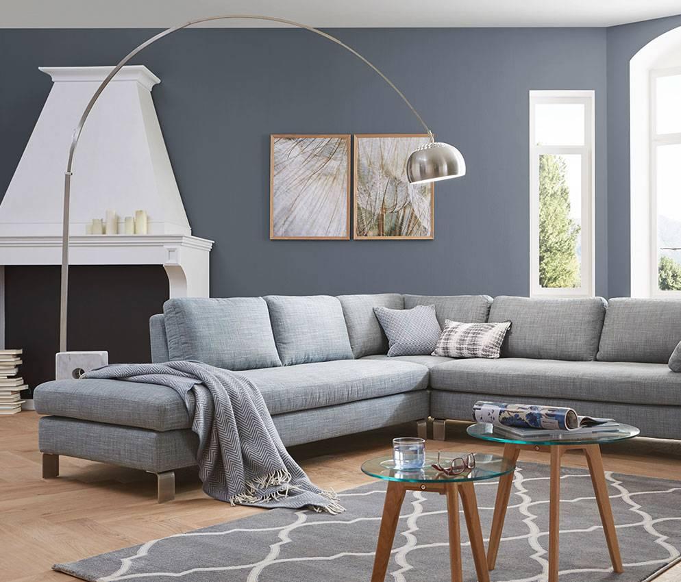 wolkenweich schlafsofas schlafzimmer lampe diy designer komplett wandgestaltung landhaus 60er. Black Bedroom Furniture Sets. Home Design Ideas